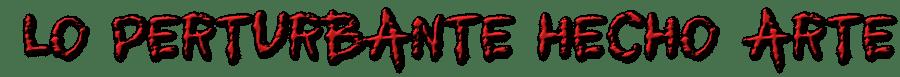 Ed diaz art website banner spanish